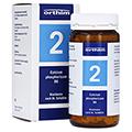 BIOCHEMIE Orthim 2 Calcium phosphoricum D 6 Tabl. 400 Stück N3