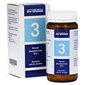 BIOCHEMIE Orthim 3 Ferrum phosphoricum D 12 Tabl. 400 Stück N3