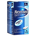 Nicotinell 4mg Cool Mint 96 Stück