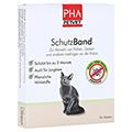 PHA SchutzBand f.Katzen 1 Stück