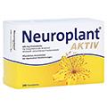 Neuroplant Aktiv 100 Stück N3