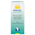 Sedotussin Hustenstiller 2,13mg/ml Saft 100 Milliliter N1