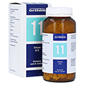 BIOCHEMIE Orthim 11 Silicea D 12 Tabletten 800 Stück