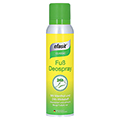 EFASIT CLASSIC Fuß Deo-Spray 150 Milliliter