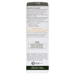 CAUDALIE PC15 Anti-Falten Schutz-Serum 30 Milliliter - Rechte Seite