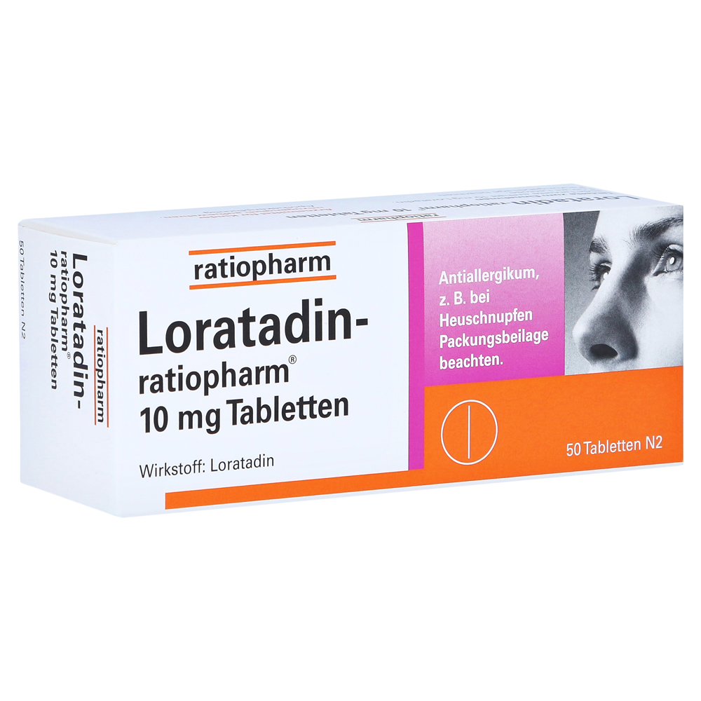 loratadin-ratiopharm-10mg-tabletten-50-stuck
