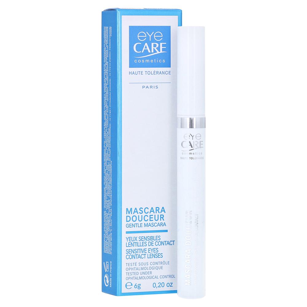 eye-care-mascara-mild-6-gramm