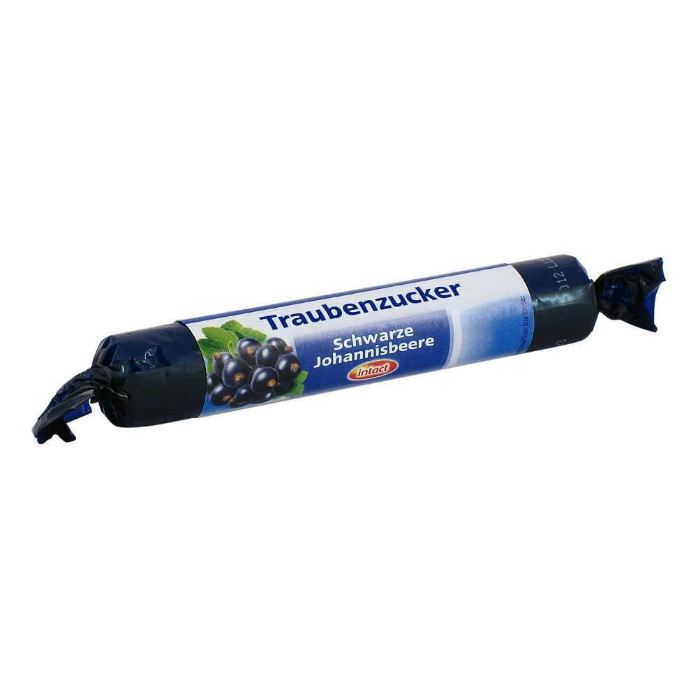 intact-traubenz-schwarze-johannisbeere-rolle-1-stuck