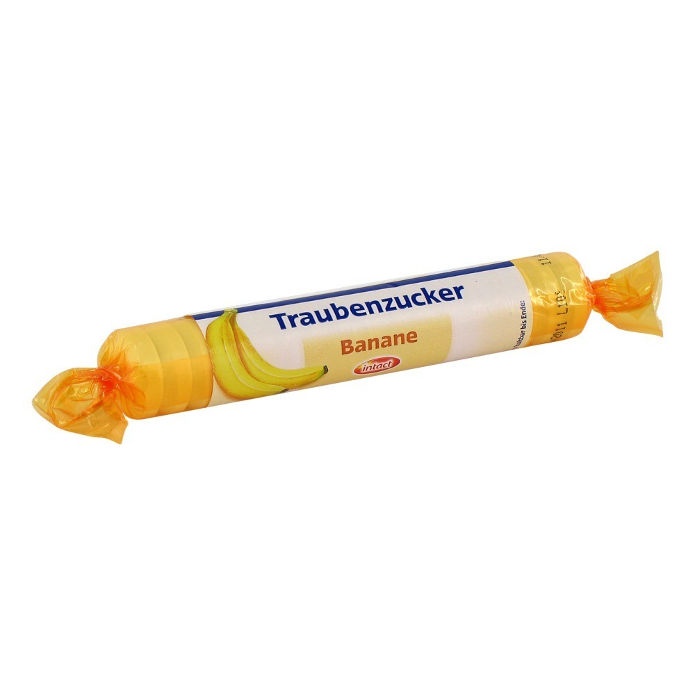 intact-traubenz-banane-rolle-1-stuck