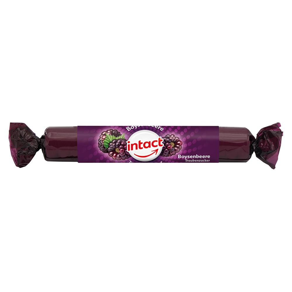 intact-traubenz-boysenberry-rolle-1-stuck