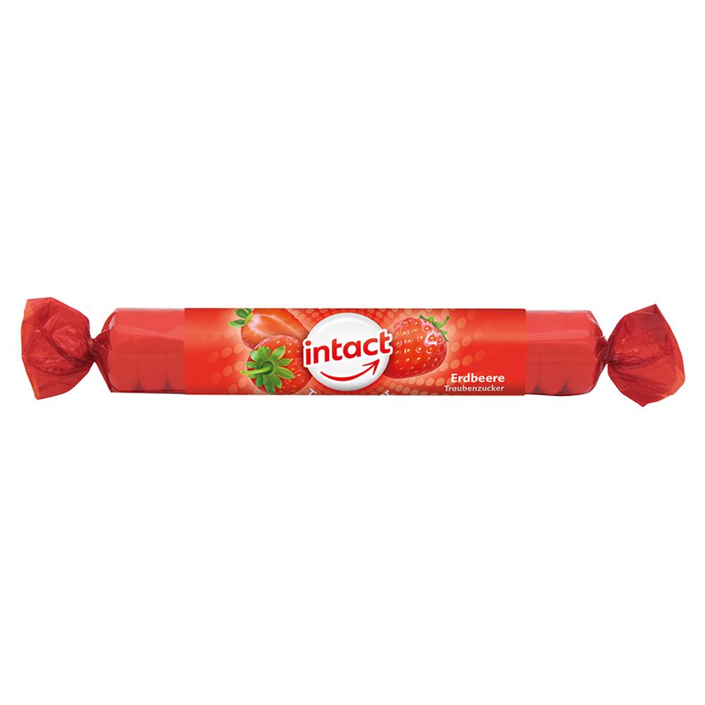 intact-traubenz-erdbeere-rolle-1-stuck