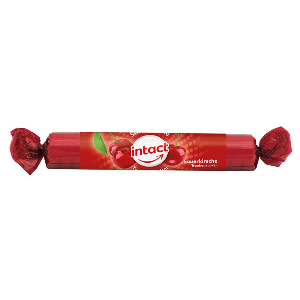 intact-traubenz-sauerkirsche-rolle-1-stuck