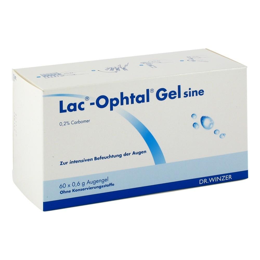 lac-ophtal-gel-sine-60x0-6-milliliter