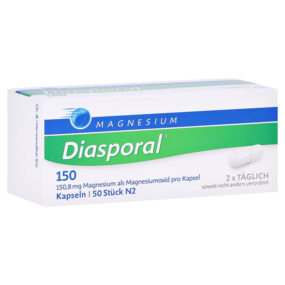 magnesium-diasporal-150-kapseln-50-stuck
