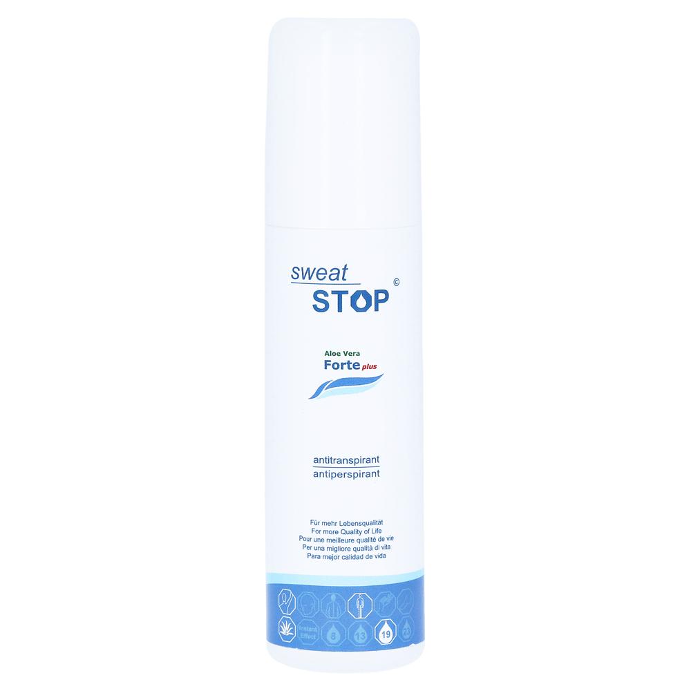 sweatstop-aloe-vera-forte-plus-spray-100-milliliter