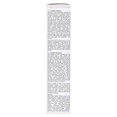 PSORIANE intensiv-Shampoo 125 Milliliter - Linke Seite