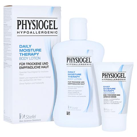 Physiogel Daily Moisture Therapy Set 1 Stück