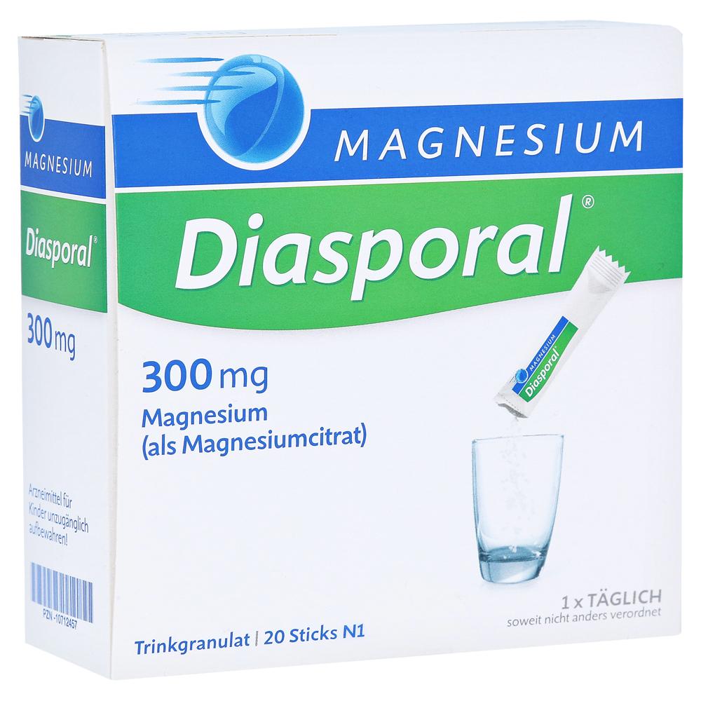 gabrion 300 mg