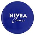 NIVEA CREME Dose 250 Milliliter