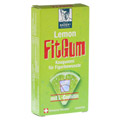 LEMON FIT Gum 31 Gramm