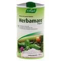 HERBAMARE Salz A.Vogel 500 Gramm