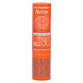 AVENE SunSitive Lippen Sonnenstick SPF 30 3 Gramm