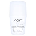 VICHY DEO Roll-on Sensitiv Anti Transpirant 48h 50 Milliliter