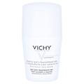 VICHY DEO Roll-on Sensitiv Anti Transpirant 48h 50 Milliliter