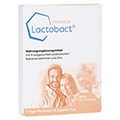 LACTOBACT Premium 7-Tage Packung magensaftres.Kps. 14 Stück