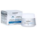 VICHY LIFTACTIV UV Creme 50 Milliliter