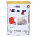 ALFAMINO Pulver 1x400 Gramm