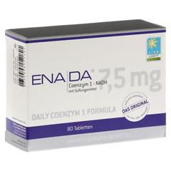 ENADA Tabletten 80 Stück