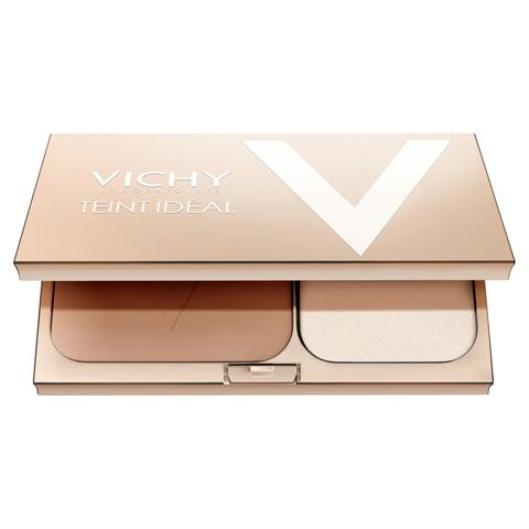 Vichy Teint Ideal - mittel 9.5 Gramm