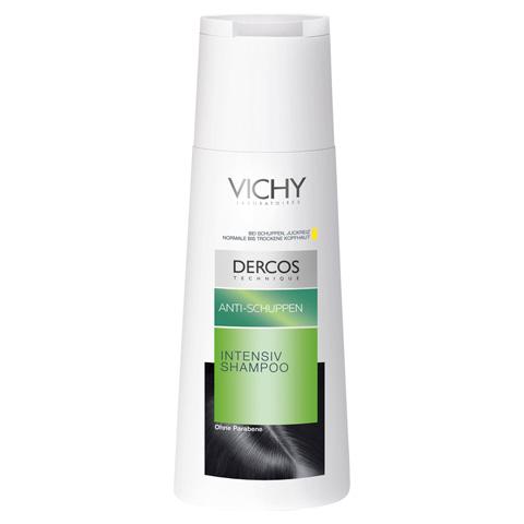 erfahrungen zu vichy dercos shampoo gegen trockene schuppen 200 milliliter medpex versandapotheke. Black Bedroom Furniture Sets. Home Design Ideas