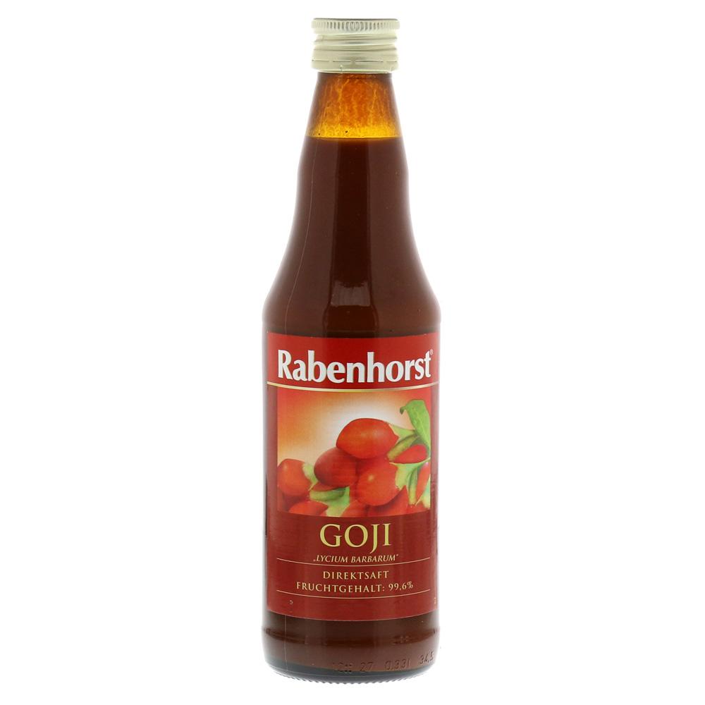 rabenhorst-goji-muttersaft-330-milliliter