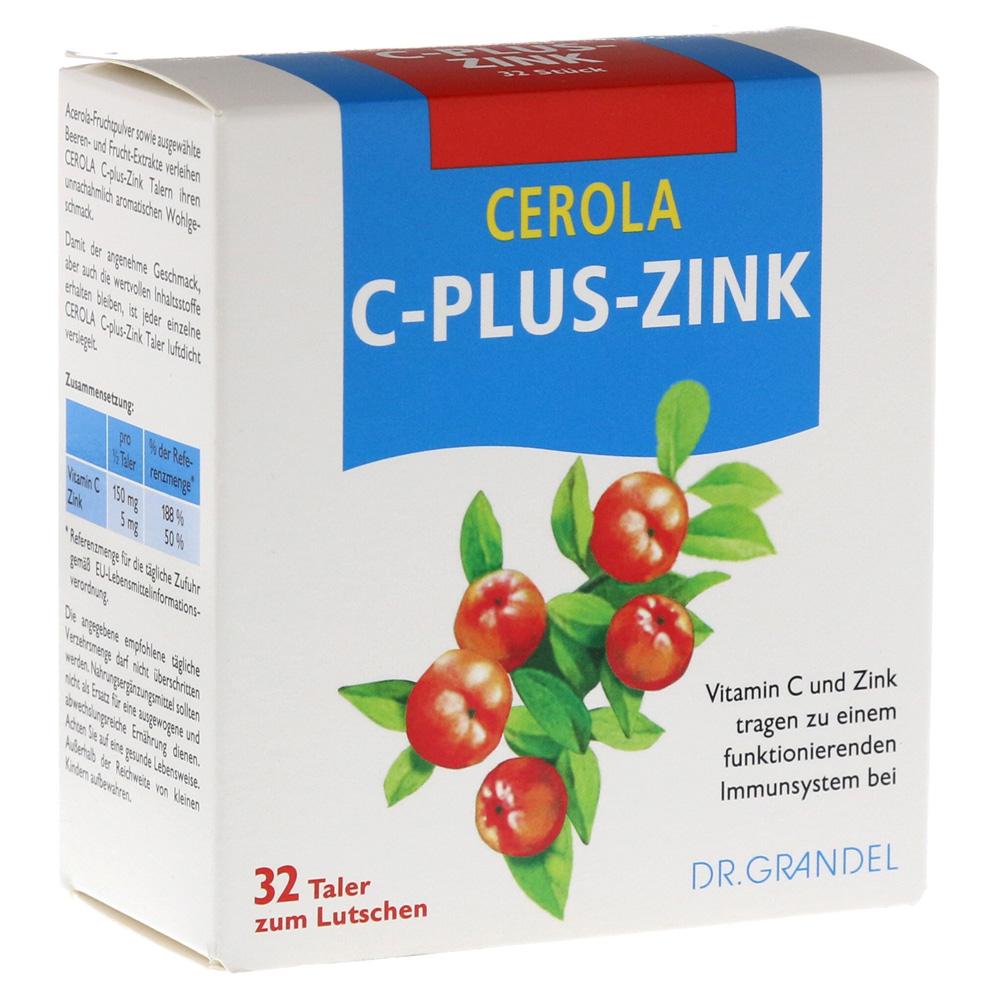 cerola-c-plus-zink-taler-grandel-32-stuck