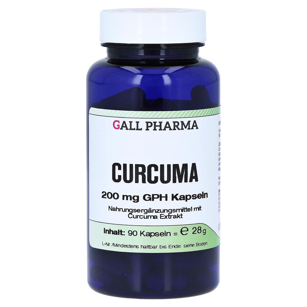 curcuma-200-mg-kapseln-90-stuck