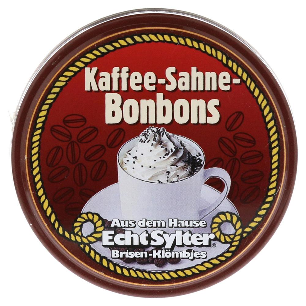 echt-sylter-ins-klombjes-kaffee-sahne-70-gramm