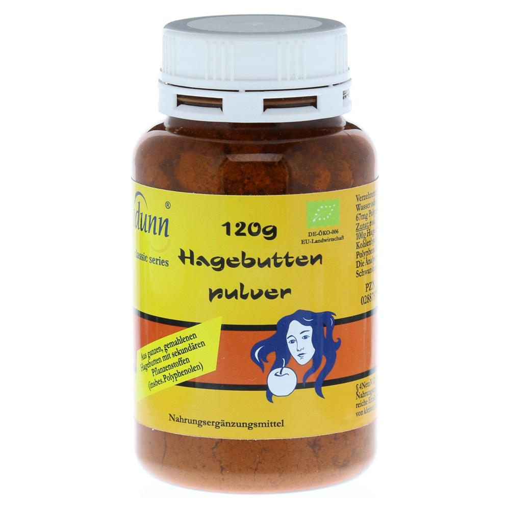 hagebutten-pulver-120-gramm