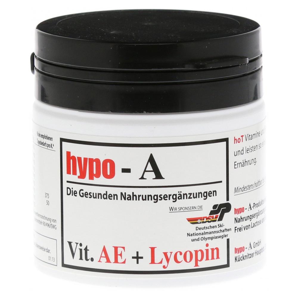 hypo-a-vitamin-a-e-lycopin-kapseln-100-stuck