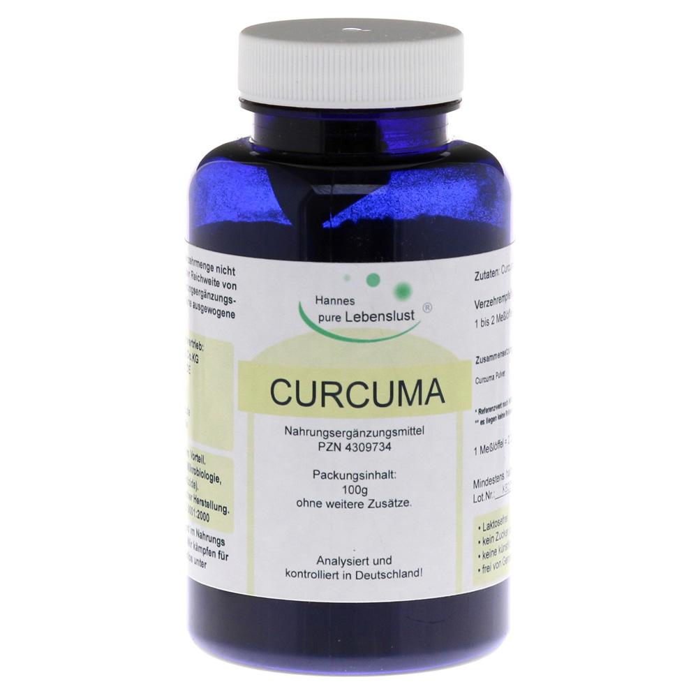 curcuma-pulver-100-gramm