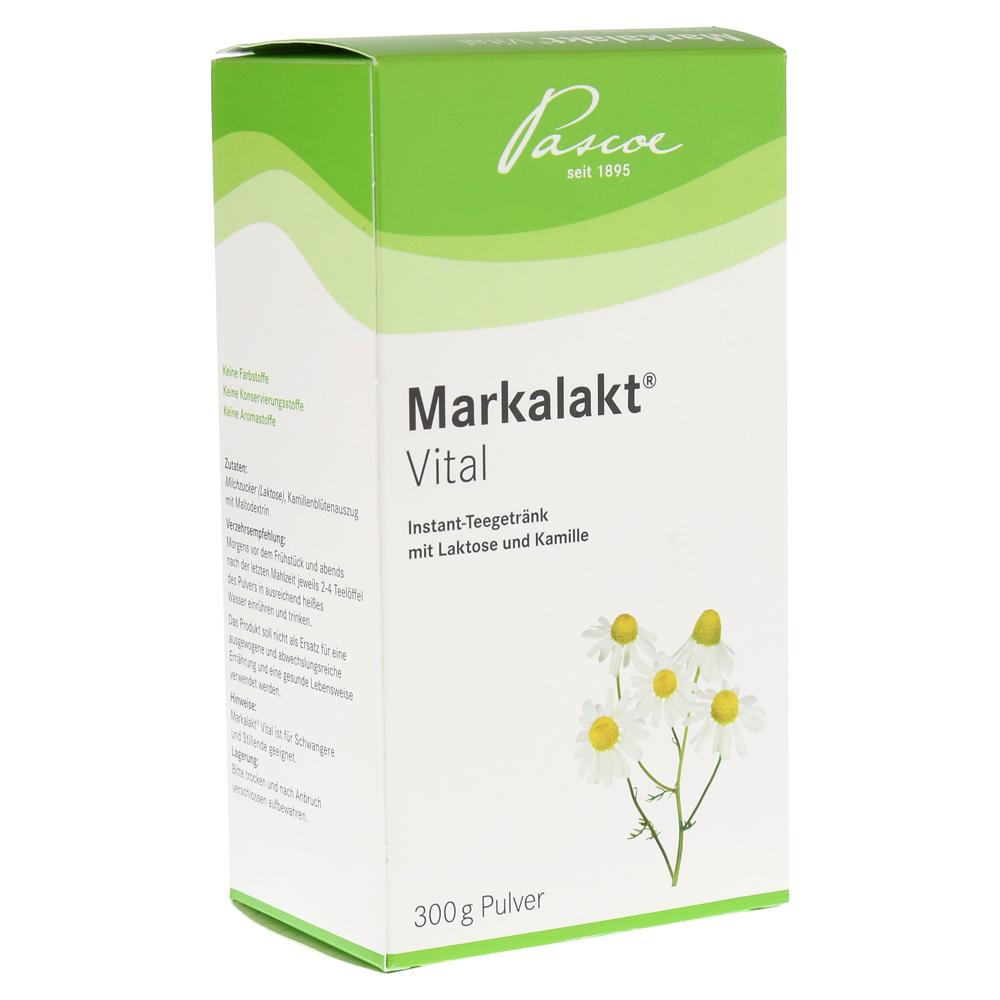 Medication Vestiibo. Instructions for use