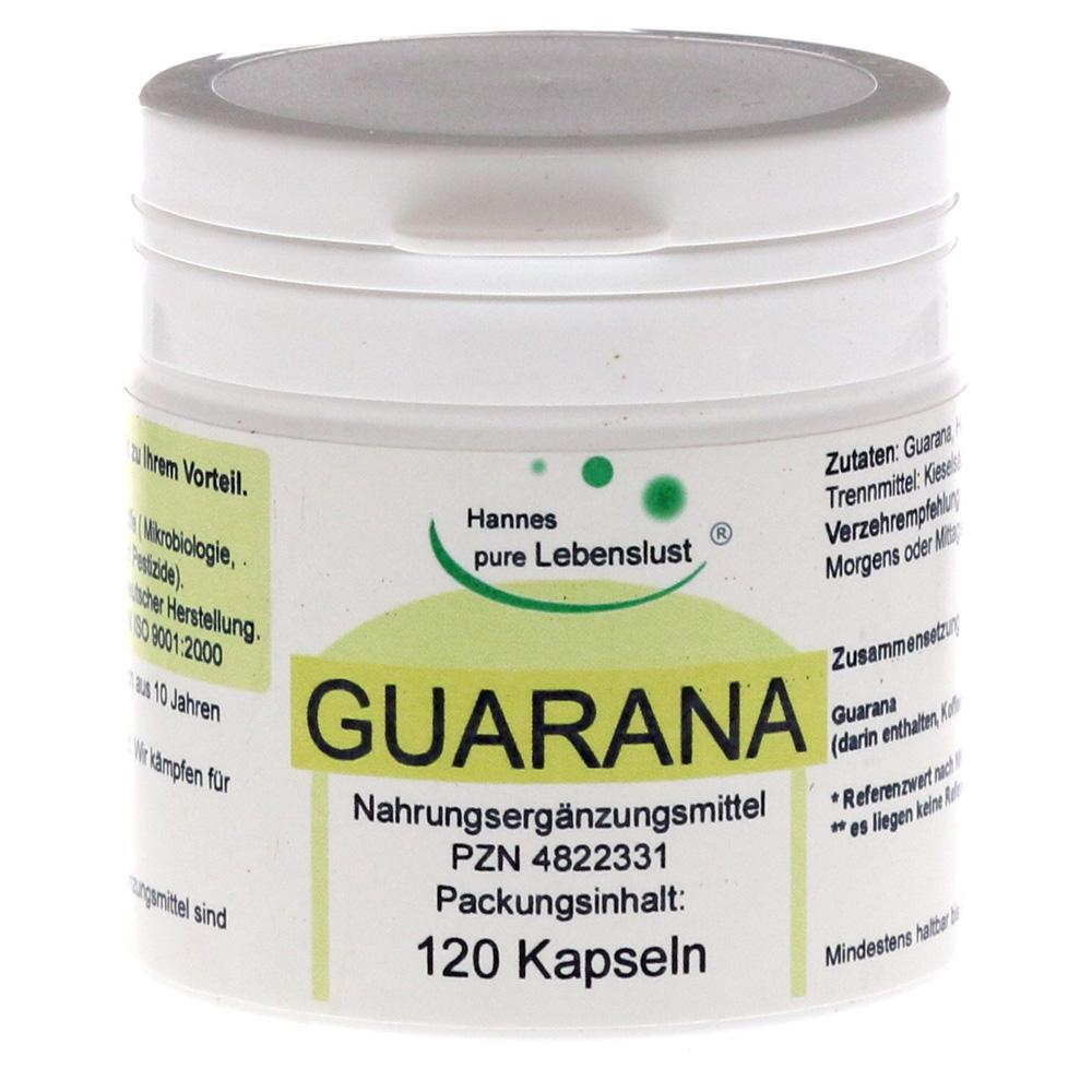 guarana-pur-kapseln-120-stuck