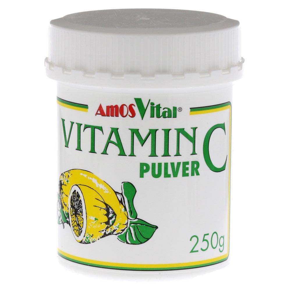 vitamin-c-pulver-subst-soma-250-gramm