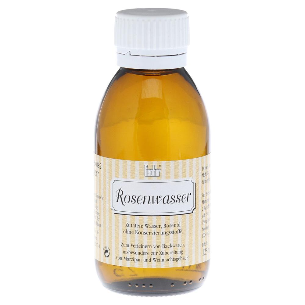 Turbo Rosenwasser 125 Milliliter online bestellen - medpex Versandapotheke IY57