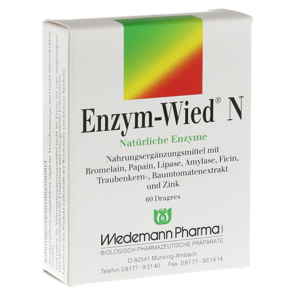 enzym-wied-n-dragees-60-stuck