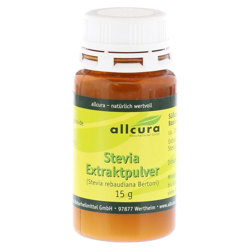 stevia-extrakt-pulver-15-gramm