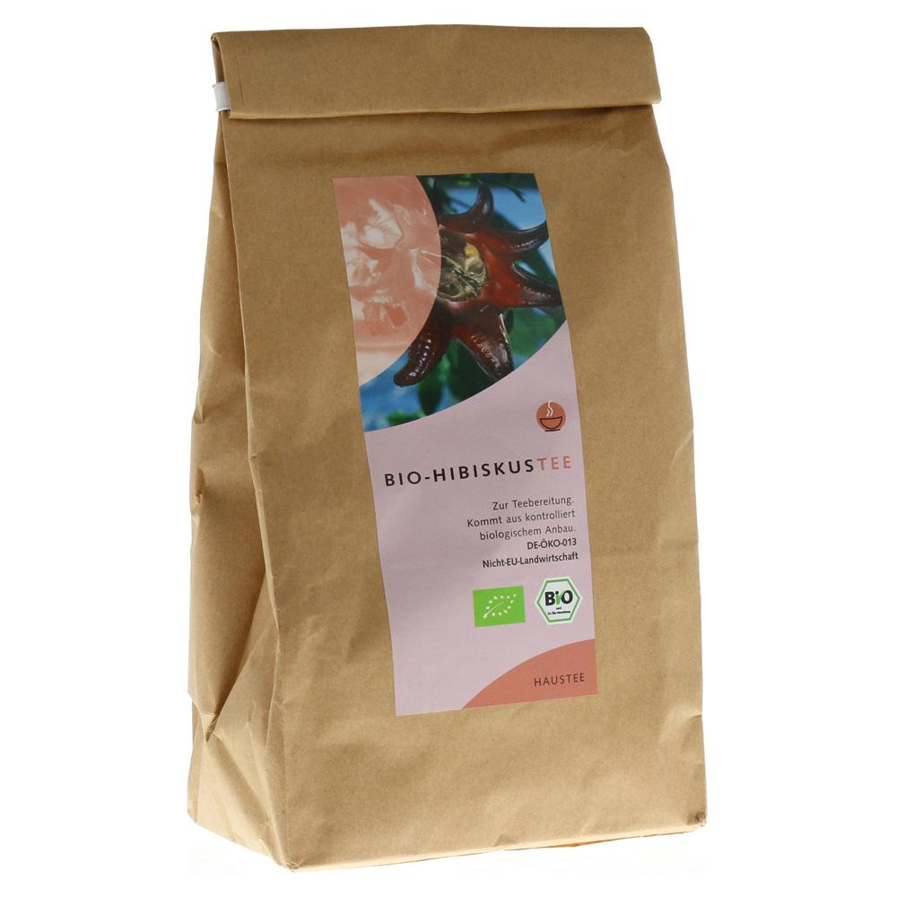 hibiskustee-bio-600-gramm