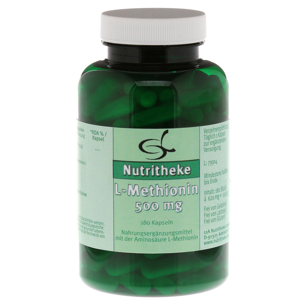 l-methionin-500-mg-kapseln-180-stuck