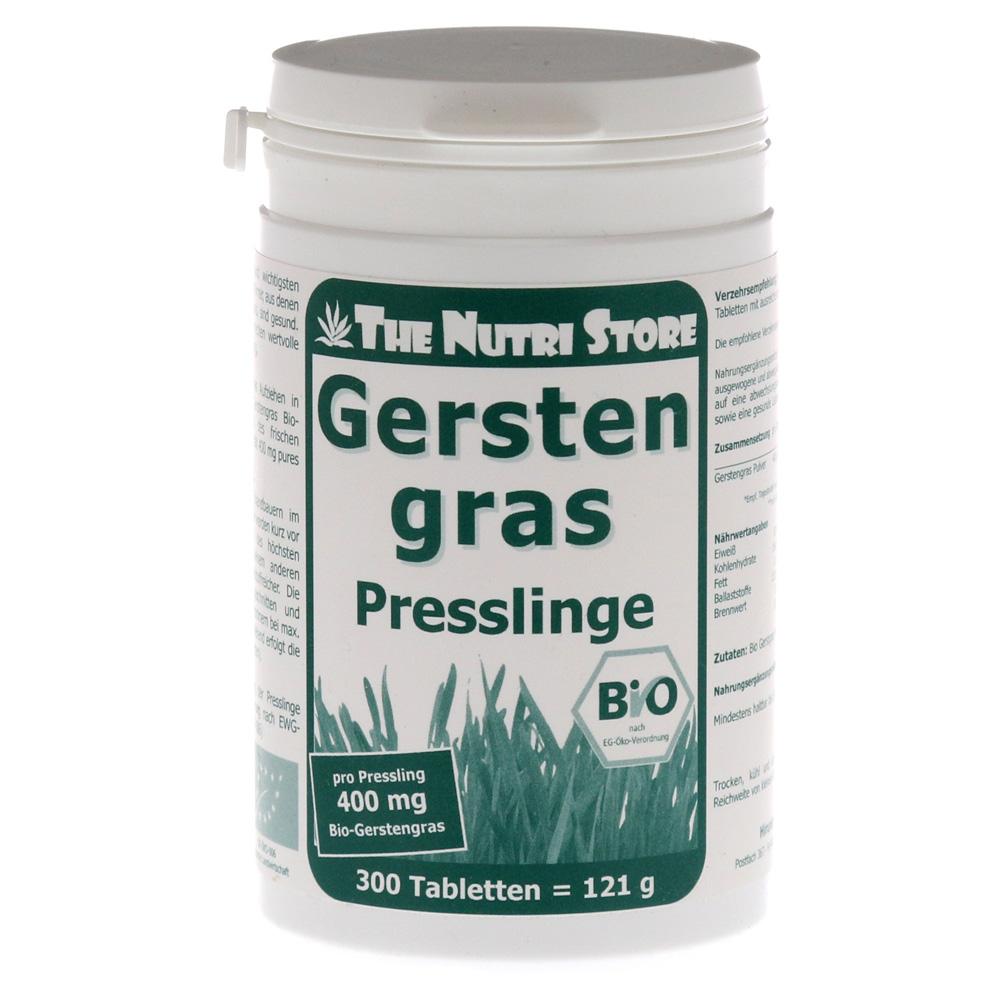 gerstengras-400-mg-bio-presslinge-300-stuck